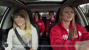 nearest toyota garage prairie toyota free ride with erica wiebe automatic high beam