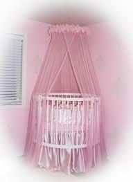 Bratt Decor Crib Craigslist by Baby Round Cribs Uk Modern Round Crib Round Cribs Circle Crib