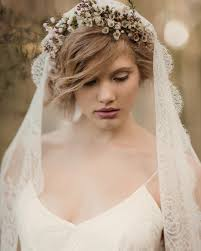 flower crown u0026 veil flower crowns pinterest flower crown