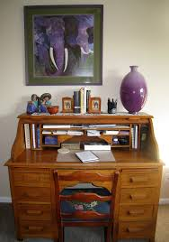 Secretary Desks For Small Spaces by Desk Wikipedia