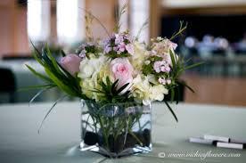 wedding centerpieces vickie u0027s flowers brighton co florist