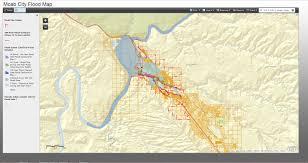 Usda Zone Map Moab Ut Official Website City Maps