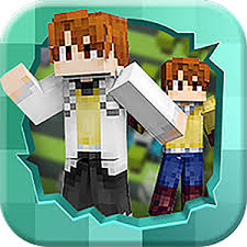 blockman multiplayer for mcpe hack codes no mod apk