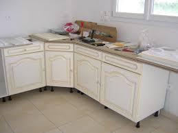 montage meuble de cuisine la faience avance dans les wc le meuble de cuisine aussi ma