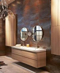 floating bathroom vanity units cardealersnearyou com