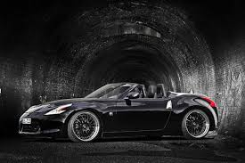 nissan 370z nismo wallpaper nissan 370z wallpapers wallpaper cave