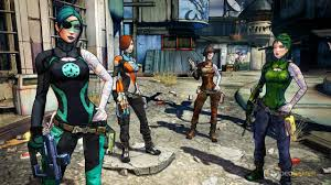 borderlands halloween costume borderlands 2 is 2k u0027s highest selling game of all time