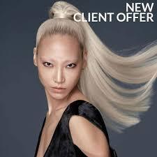 senior hair cut discounts salon offers discounts hair salon in clapham battersea