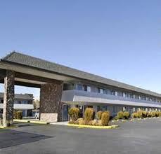 Comfort Inn Reno University Inn Reno Nv Booking Com