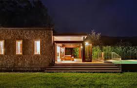 best farmhouse plans cool australian farm house plans photos best idea home design