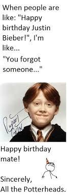 Ron Weasley Meme - ron weasley