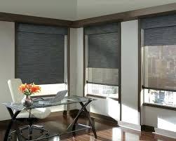 blinds for bedroom windows window blinds bedroom roller blinds bedroom bedroom window blinds