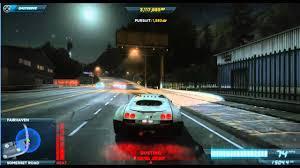 alfa romeo 4c concept bugatti veyron super sports vs alfa romeo 4c concept in nfs13