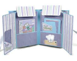 baby boy scrapbook album baby memory book baby boy scrapbook album baby baby album