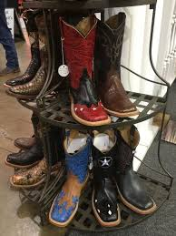 s quarter boots 11 best my cowboy style images on bean boots