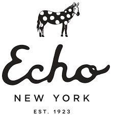 Echo Design Curtains Echo Design About The Company Echo Design