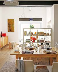 Studio Apartment Ideas For Couples 20 Cool Couples Apartment Design Ideas