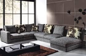 Convert A Couch Sleeper Sofa by Furniture Bed Bath And Beyond Kanata Pull Out Sofa No Bar Sofa