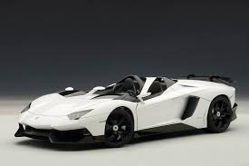 how to buy lamborghini aventador an affordable way to buy a lamborghini aventador j gallery