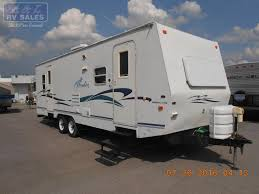 prowler trailers floor plans new 2017 heartland prowler p326