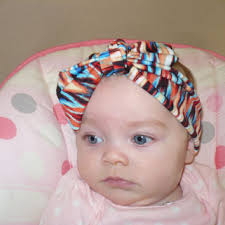 baby girl headwraps baby headwrap bandana headband headscarf from goodtreasures123 on