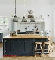 applique murale cuisine applique murale salle a manger pour decoration cuisine moderne