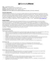 Sample Coordinator Resume by Scheduling Coordinator Resume Resume For Your Job Application