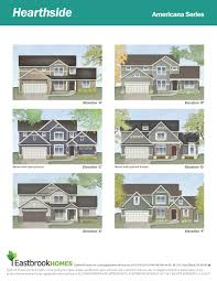 mi homes floor plans mi homes floor plans columbus ohio