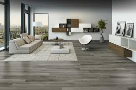 Acoustic Underlay For Laminate Flooring Home Landing Page Power Dekor Group