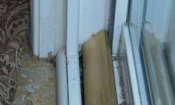 patio door glass inserts patio door glass inserts patio ideas