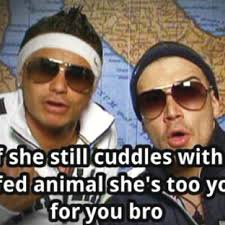 Snooki Meme - cool 226 best jersey shore images on pinterest testing testing