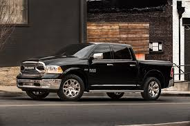 dodge ram 1500 express reviews review 2016 ram 1500 ecodiesel the 27 mpg size