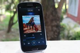android mp3 how to set mp3 file custom ringtone notification sound on android