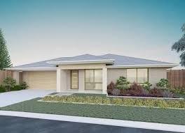 virtual exterior home design rentaldesigns com 63 best house plans images on pinterest house design architecture