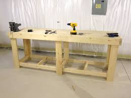 build blog new home in michigan work bench cuccc pinterest