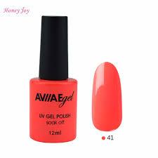 popular nail polish orange buy cheap nail polish orange lots from