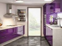 purple kitchen design purple kitchen accessories kitchen cabinets design
