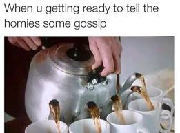 Yas Meme - yas get the squad round and get ready for some absolute juicy