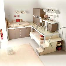 Idee Deco Chambre Ado Fille 14 Ans Chambre Pour Fille Ado Dacco Chambre Ado Fille Decoration Chambre