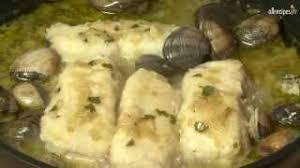 cuisiner la morue sal馥 comment cuisiner la morue sal馥 8 images cuisiner la morue