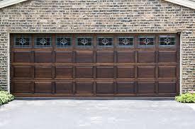 Overhead Door Warranty by Trotter Garage U0026 Home