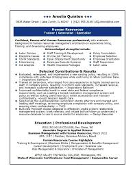 Tips For Resumes And Cover Letters Battle Of Gettysburg Short Essay Best Dissertation Abstract Writer