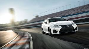 lexus v8 service manual 2018 lexus gs f luxury sedan features