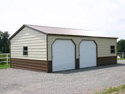 metal garage carolina carports enterprise center