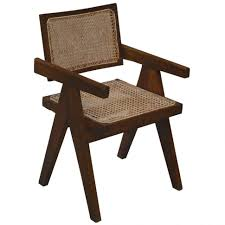 interior reupholster cane back dining chair cane weaving cane