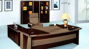 Contemporary Office Furniture Desk Awesome Office Furniture Desks Intended For Modern Multi Desk