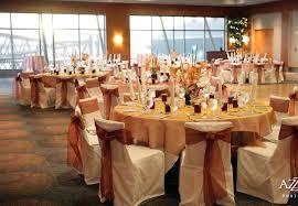 Wedding Venues In Washington State Seattle Reception Sites Seattle Wedding Reception Sites Bell Harbor