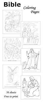 preschool coloring pages school coloring pages sunday school yuga me