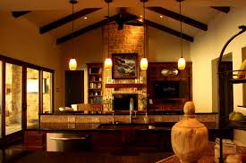 cathedral ceiling house plans vaulted beam ceiling house plans www lightneasy net