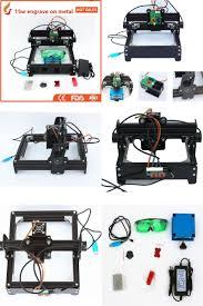 die 25 besten metal engraving machine ideen auf pinterest visit to buy 15w laser engraving machine big power laser engraver metal